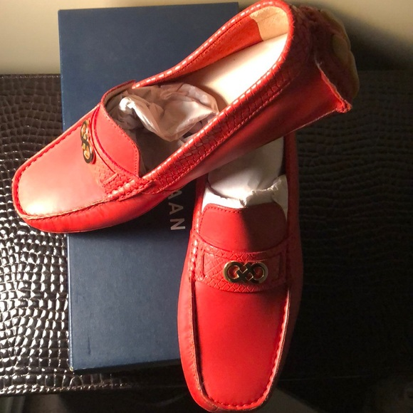 1b28e28bf30 Cole Haan Shelby loafers